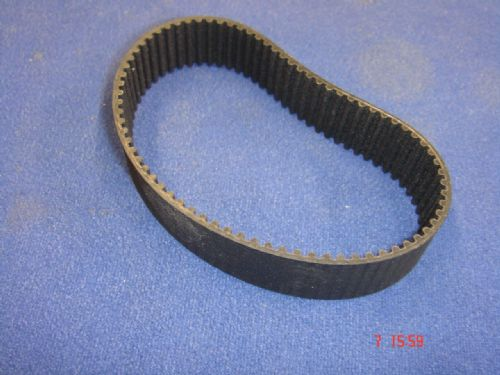 Drive Belt For Bosch PBS75A PB75AE GBS75AE Sander 2 604 736 010